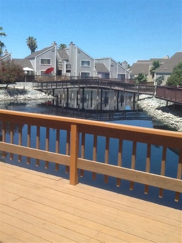 Main picture of House for rent in Discovery Bay, CA